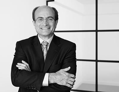 Bertrand Grabowski