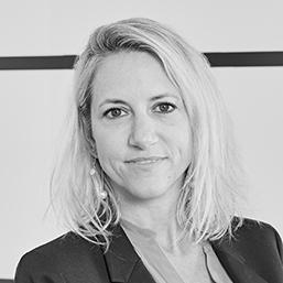 Corina Sylira